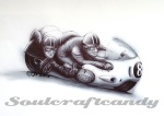 54 Sidecar shadow 2