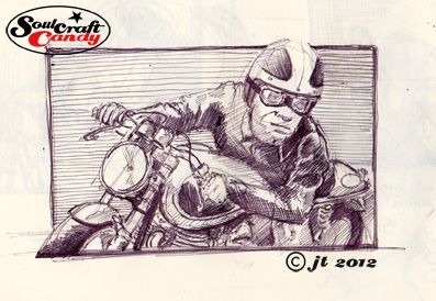 Caferacer_1