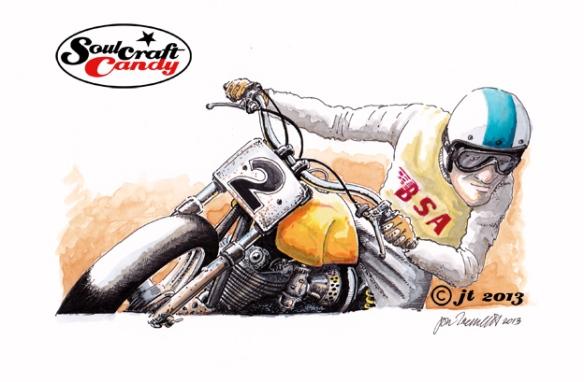 70_Dirt_rider_1
