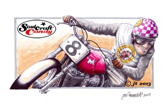 71_Dirt_rider_2