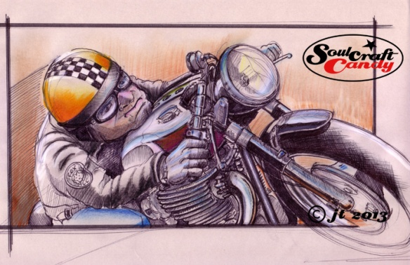 Caferacer_2