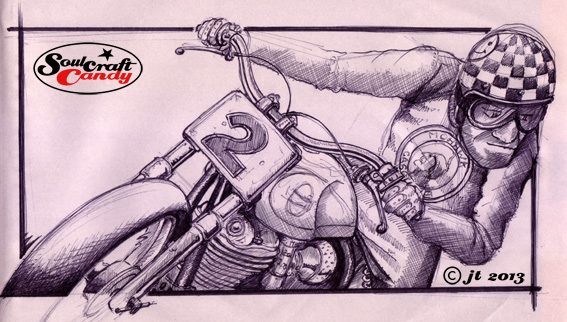 Dirt_rider_2
