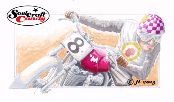 Dirt_rider_2_ufd