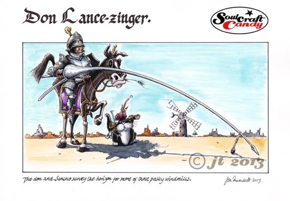 77_Don_Lance-zinger
