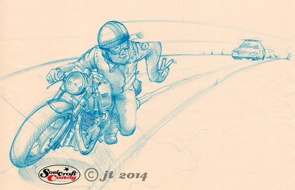 SC_Sketch_2©JonTremlett2014