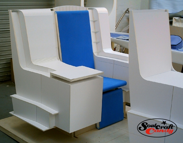 Polyboard_model1