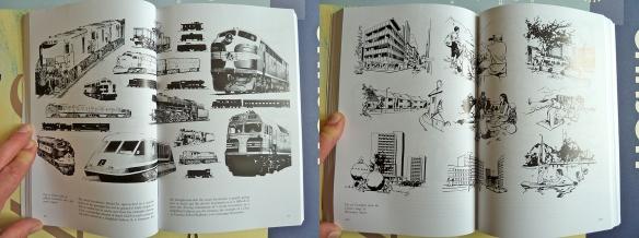 Pen&inkbook01