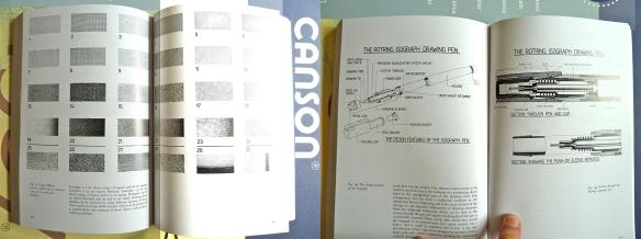 Pen&inkbook02