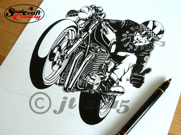 Big_Ink_CB750©JonTremlett2015
